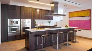 kitchen island bar designs fabulous open kitchen with breakfast bar cleveland by new designs