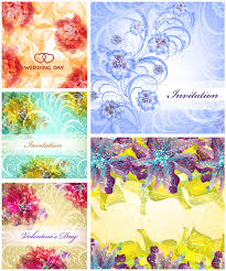 cards free stock vector art u0026 illustrations eps ai svg cdr