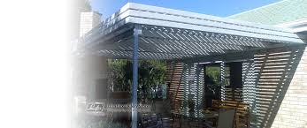 Aluminium Awnings Cape Town Louvre Awning Adjule Louvre Awnings Awning Warehouse Adjule
