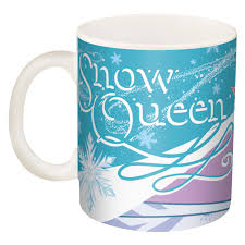 Design Mug Disney Frozen Anna U0026 Elsa Coffee Mugs For Sale At Zak Com