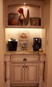 kitchen coffee bar ideas coffee bar ideas kitchen mediterranean with bar bar