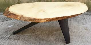 black walnut table for sale coffe table marvelous live edge coffee table for sale black walnut