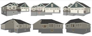 4 bedroom floor plans 2 story tahoe 3 1 2 car 4 bed 1986 2 story u2013 utah home design