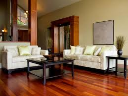 Wooden Furniture For Living Room Designs Guide To Selecting Flooring Diy