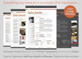 quick and easy resume 23 best resume images on pinterest print templates resume
