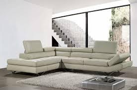 canapé d angle 7 places cuir grand canape d angle 7 places 3 canap mobilier priv233 kirafes