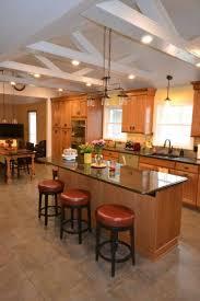 Porcelain Tile Kitchen Floor The Best Tiles For A Kitchen Floor Angie U0027s List