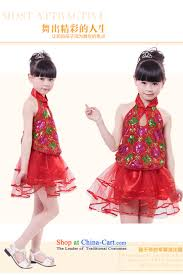 children costumes girls folk dances of ancient costumes dance