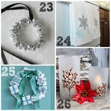 26 diy decor and ornament ideas liz