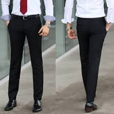 every male body type explained u0026 how to dress for your body shape