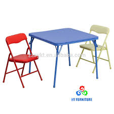Used Table And Chairs Cheap Kids Table And Chairs Clearance Cheap Kids Table And Chairs