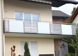 balkon sichtschutz aus glas balkon sichtschutz aus holz menerima info