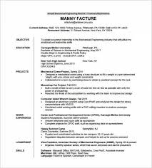 Word 2013 Resume Templates Resume Template Word 2013 Cvfolio Best 10 Resume Templates For
