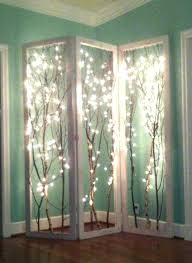 decorative branches with lights lighted branches decor battery operated lighted branches wedding
