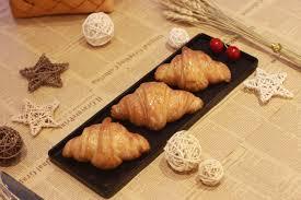 corne de cuisine images gratuites repas aliments croissant cuisson dessert