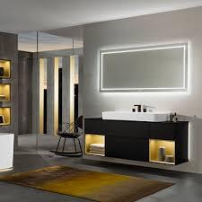 Bathroom Furniture Direct Bathroom Furniture Bathrooms Direct Bathrooms Direct
