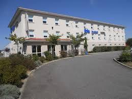 chambre d hote gaudens hotel in estancarbon ibis budget gaudens