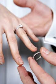 ring marriage finger ring finger the stunning wedding ring finger wedding