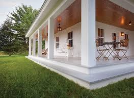 farmhouse porches 70 rustic farmhouse porch steps decor ideas wholiving