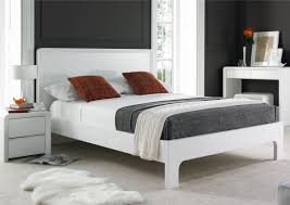 king size bed frames great quality 5 u0027 large beds from time4sleep