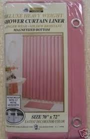 Magnetic Shower Curtain Liner Magnetic Shower Curtain Liner Foter