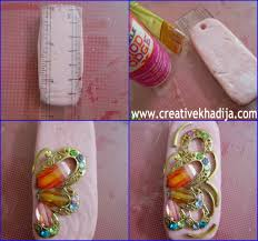 how to make home made decoration pieces rhydo us