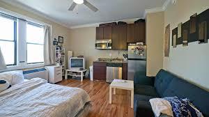 4 bedroom apartments near ucf 35 elegant one bedroom apartments near ucf