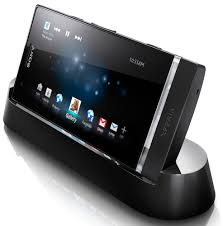 clear a data monitor alert on android powered sony xperia
