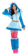 My Little Pony Halloween Costume Rainbow Dash Costume Ebay