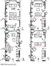 amazing long living room layout designs u2013 long narrow living room