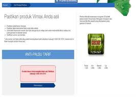 jual vimax asli di solo 082138385677 pesan antar gratis vimax