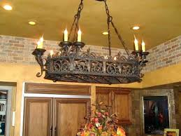 modern rustic light fixtures rustic dining room light fixture home lighting rustic dining room