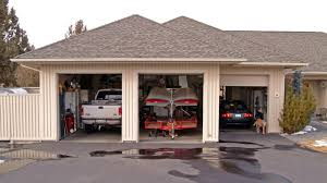 3 car garage door 3 car garage door hinges acvap homes excellent exles of