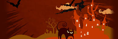halloween wallpapers for phone is halloween holiday