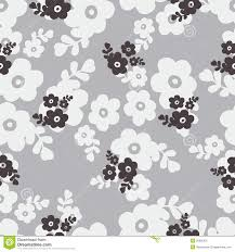 Cute Black And White Wallpapers by Cute Patterns Wallpaper Black And White