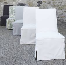 Dining Room Chair Slip Covers by Dining Room Gray Fabric Dining Room Chair Seat Covers With Skirt