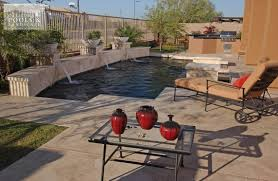 Pool And Patio Stores Phoenix by California Pools U0026 Landscape Your Premier Outdoor Living Source