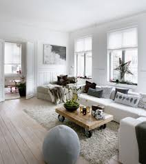 Beige Sofa What Color Walls Circle Table Front Beige Sofa Behind Wall Art And Stunning Living