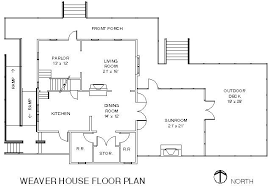 Drawing House Plans Free Download Free House Plans Drawings Adhome