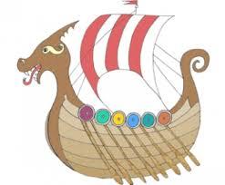 vikings teaching ideas