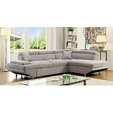 Pull Out Sleeper Sofa Sectional Sleeper Sofa With Chaise
