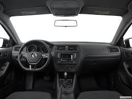 volkswagen sedan interior 2016 volkswagen jetta hampton roads casey volkswagen