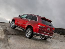 lambo jeep jeep grand cherokee 2014 pictures information u0026 specs