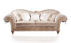 canapé classique canapé classique excelsior vimercati furniture
