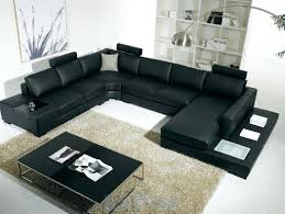 sofa set deals in hyderabad centerfieldbar com
