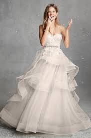 whimsical wedding dress whimsical wedding dresses brides by