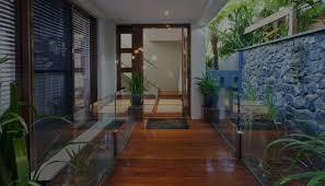 home decor trends of 2015 welldoneinteriors