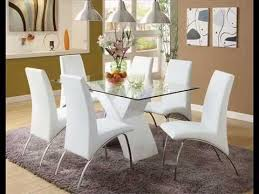 White Dining Room Table With Bench And Chairs - white dining table and chairs white dining table and bench set