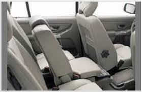 do all honda pilots 3rd row seating leg room for third row seat page 2 honda pilot honda