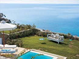 mykonos blu grecotel exclusive resort о в миконос 5 deluxe гърция